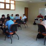 Laboratórios do PCT Guamá buscam certificação na Norma 17.025