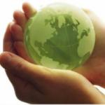 IT Vale realiza workhop sobre mudanças globais