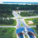 Estado investirá R$ 30 milhões em centro de biofármacos no PCT Guamá