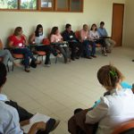 PCT Guamá abre inscrições de curso para capacitar empreendedores