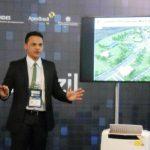 Impulso ao interesse estrangeiro em parques tecnológicos do Brasil