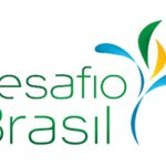 Empresa do Pará está na final nacional do Desafio Brasil