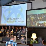 Parque de Ciência e Tecnologia Guamá agora é membro da IASP