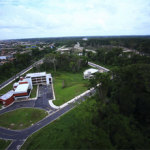 Papel de parques tecnológicos é destaque em encontro de secretários