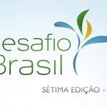 Três empresas do Pará avançam na etapa Mentoring Sessions do Desafio Brasil