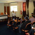 Rede de parceiros em gestão e negócios inovadores inicia trabalhos