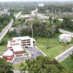 Sai edital de lotes para empresas de base tecnológica no PCT Guamá