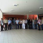 Empresários de Ananindeua conhecem as oportunidades do Parque Tecnológico Guamá