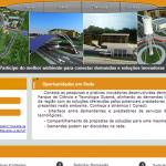 PCT Guamá inicia conexões através da sua rede social I Conect