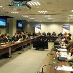 Debatidas principais demandas  das áreas de inovação e TIC