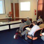 PCT Guamá e Seicom sinalizam parceria para atração de empreendimentos