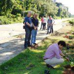 Arena de Inovação em Biodiversidade aproxima empreendedores de pesquisadores no PCT Guamá