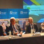 Recursos de edital potencializarão ambientes e empreendimentos inovadores no Brasil