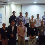 Amazon Dreams representará a região norte na Final Nacional do Desafio Brasil 2013