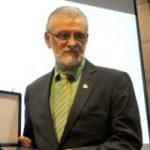 Vice-reitor da UFPA será homenageado da Mostra de Ciência e Cultura 2014