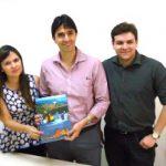 PCT Guamá formaliza cooperação técnica com a Seicom em grupo executivo de atração de investimentos ao Pará