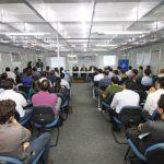 Tecnova Pará é apresentado oficialmente aos empresários
