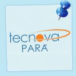 Dezenas de projetos foram submetidos ao Tecnova Pará