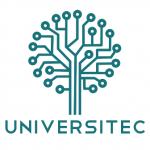UNIVERSITEC promove palestra sobre biodiversidade com presidente regional da Martinica