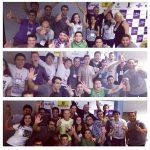 Startup Weekend Belém premia três startups inovadoras