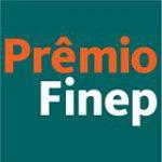 Abertas inscrições para o Prêmio Finep de Inovação