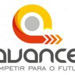 Finalistas do Avance! vão participar do XXIV Seminário de Parques Tecnológicos e Incubadoras de Empresas