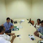 PCT Guamá iniciará parceria em projeto nacional para competitividade de empresas