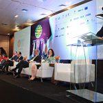 Trajetória positiva do PCT Guamá é destacada durante o XXIV Seminário Nacional