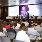 XXIV Seminário Nacional fortalece o movimento de empreendedorismo inovador no Brasil