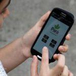 """Aplicativo """"Vem pro Pará"""" está disponível para a plataforma Android"""