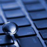 Aprovada Política de Inovação Tecnológica da UFPA