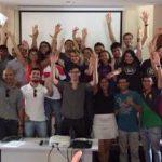 Startup Weekend Belém reúne líderes comunitários e participantes para debater problemas sociais