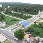 Edital de lotes do PCT Guamá segue aberto até abril