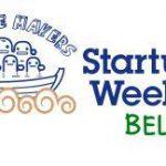 Segunda versão do Startup Weekend Belém promove o empreendedorismo social