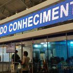 PCT Guamá leva informações sobre empreendedorismo inovador à FIPA 2015