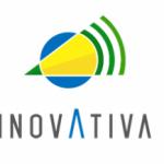 Inscrições do InovAtiva Brasil vão até 28 de junho