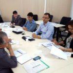 Conselho Estadual de Ciência, Tecnologia e Educação Técnica e Tecnológica reúne-se pela 1ª vez