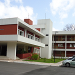 Laboratório de Instalações Elétricas presta serviços gratuitos para famílias de baixa renda