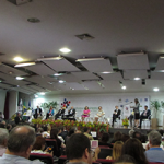 25ª Conferência Anprotec apresenta agenda positiva ao empreendedorismo inovador
