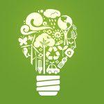 Prêmio Vale Capes de Ciência e Sustentabilidade segue com inscrições abertas