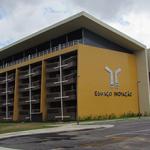 Parque de Ciência e Tecnologia Guamá abre chamada pública para ocupação de módulos no  Espaço Inovação