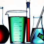 BNDES e Finep realizam seleção conjunta para o Plano de Desenvolvimento e Inovação da Indústria Química – Padiq