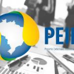 Fundação Guamá e Apex Brasil selecionam bolsistas para o Projeto Extensão Industrial Exportadora