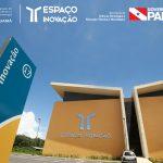Prédio Espaço Inovação é inaugurado nesta quinta-feira (30), no PCT Guamá