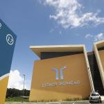 Parque de Ciência e Tecnologia Guamá seleciona as primeiras empresas residentes do Espaço Inovação