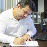Unidade de negócios do PCT Guamá tem nova empresa associada