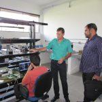 Tecnologia para incrementar produtividade do Açaí é desenvolvida no PCT Guamá