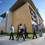Investidores conhecem potencial de produção científica e tecnológica do Pará