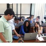 No Centro Regional da Amazônia, INPE realiza nova capacitação internacional