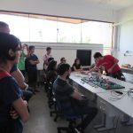 Trabalho sobre projeto de Telefonia Celular Comunitária desenvolvido no PCT Guamá recebe prêmio nacional